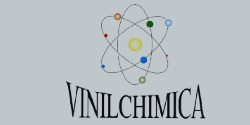 Vinilchimica