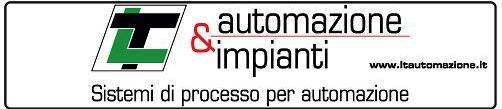 LT Automazione